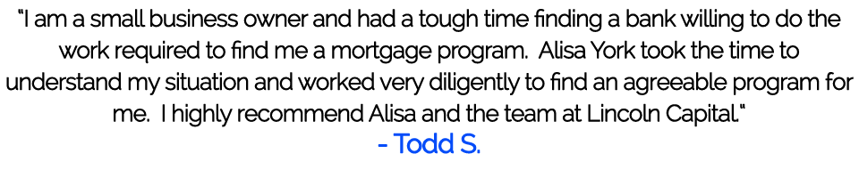 Todd S